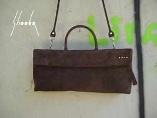 http://s3.amazonaws.com/wikiroom/photos/30919/original/1.JPG?1387569476
