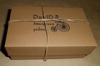 http://s3.amazonaws.com/wikiroom/photos/31013/original/SAM_0876.JPG?1387883207