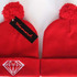 -more-than-10000-style-beand-supply-co-beanie-men-s