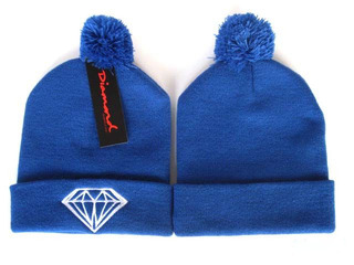 -more-than-10000-style-beanies-hip-hop-unisex-chic-diamond-supply-co-beanie-men-s