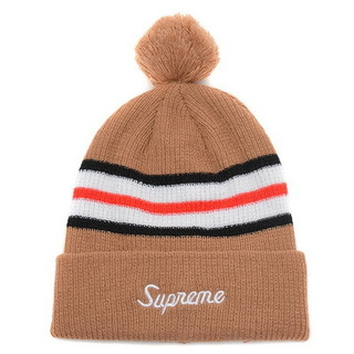 Supreme-stripe-beanie-ing-a-new-fashion-trend-