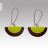 Mohito-earrings