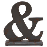 Ampersand_decor