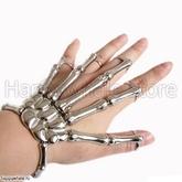 Braslet-ruka-skeleta_1_