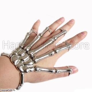 http://s3.amazonaws.com/wikiroom/photos/31256/original/braslet-ruka-skeleta_1_.jpg?1390651281