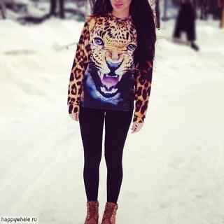 Kofta-tigr_1_
