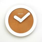 Clockzeroicona1-461x461