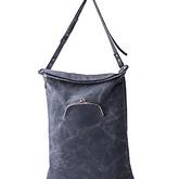 Bag_1_small