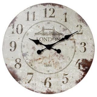 Tower_bridge_wall_clock