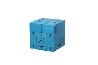 http://s3.amazonaws.com/wikiroom/photos/35906/original/AREAWARE_Cubebot_small_DWC2B_Silo_Print_01.jpg?1413277337