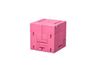 http://s3.amazonaws.com/wikiroom/photos/35916/original/AREAWARE_Cubebot_small_DWC2P_Silo_Print_01.jpg?1413277740