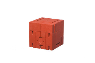http://s3.amazonaws.com/wikiroom/photos/35918/original/AREAWARE_Cubebot_small_DWC2R_Silo_Print_01.jpg?1413277807