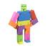Areaware_microcubebot_dwc3m_silo_print_01