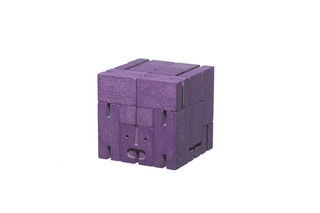 Areaware_cubebot_small_dwc2v_silo_print_01