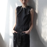 Black%20dress%20for%20site