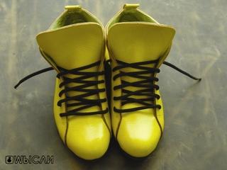 http://s3.amazonaws.com/wikiroom/photos/3825/original/boots3.jpg?1315916616