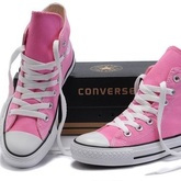 High_pink