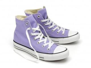 Hi-lavender-glo_1