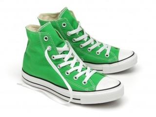 Hi_green_1