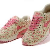 Flower_white_pink_7