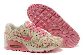 http://s3.amazonaws.com/wikiroom/photos/38387/original/Flower_white_pink_6.jpg?1428289088