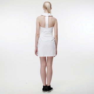 http://s3.amazonaws.com/wikiroom/photos/388/original/001%20(White%20dress)%20back.jpg?1308940685