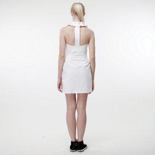 http://s3.amazonaws.com/wikiroom/photos/388/original/001%20(White%20dress)%20back.jpg?1308940685