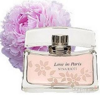 Love_in_paris__by_nina_ricci___smell_24veto25n29e_vol_80ml_price_280_000