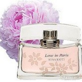 Love_in_paris__by_nina_ricci___smell_24veto25n29e_vol_80ml_price_280_000