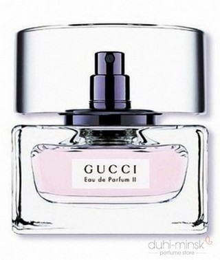 Gucci_eau_de_parfum_ii_by_gucci_smell_24veto25n29e_fryktov29e_vol_75ml_price_280_000