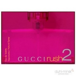 Gucci_rush_2_by_gucci_smell_24veto25n29e_drevesno-myskysn29e_vol_75ml_price_280_000