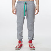 002%20(grey%20trousers)%20front