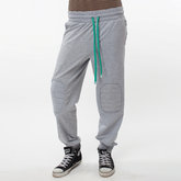 003%20(grey%20trousers%20wom)%20front