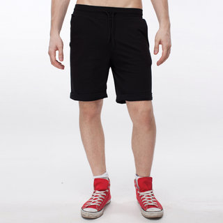 004%20(black%20shorts)%20front