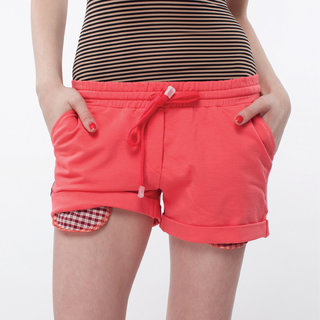 007%20(coral%20shorts)%20front