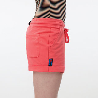 http://s3.amazonaws.com/wikiroom/photos/405/original/007%20(Coral%20shorts)%20side.jpg?1308942113