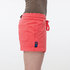 007%20(coral%20shorts)%20side