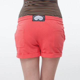 http://s3.amazonaws.com/wikiroom/photos/406/original/007%20(Coral%20shorts)%20back.jpg?1308942113
