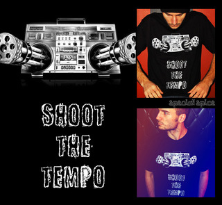 Shoot%20the%20tempo