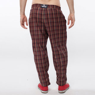 http://s3.amazonaws.com/wikiroom/photos/408/original/008%20(Check%20pants)%20back.jpg?1308942969