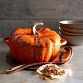 Staub-ceramic-pumpkin-cocotte-o