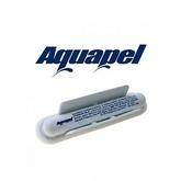 Aquapel-2