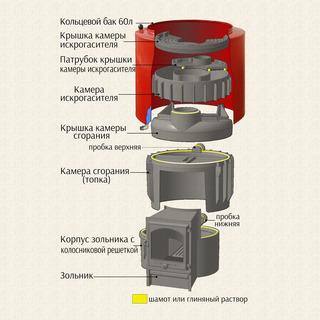 http://s3.amazonaws.com/wikiroom/photos/41805/original/karelia-2_classica-bg.jpg?1461607736