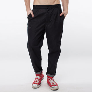 012%20(black%20chinos)%20front