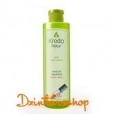 N_kredo-natur-dzintars-20021