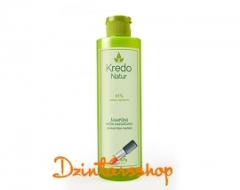 N_kredo-natur-dzintars-20017
