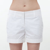 013%20(white%20shorts%20wom)%20front