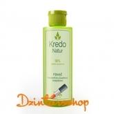 N_kredo-natur-dzintars-20035