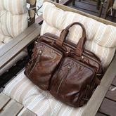 Bag_coffie