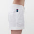 013%20(white%20shorts%20wom)%20side